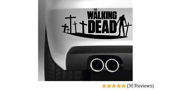 Neff Sticker SK8//Surf//Snow//Water//Bike//Brands Automotive Decal//Bumper Sticker