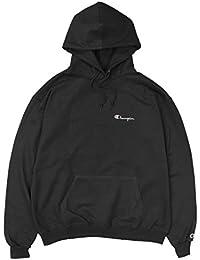 Suchergebnis auf für: Champion Pullover: Bekleidung