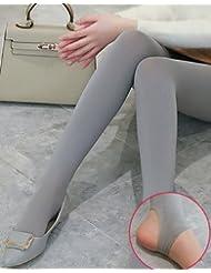 Usar presión delgados leggings mujeres primavera pantalones pies cintura alta delgada estiramiento pantalones tallas grandes,Código:,Polvo para el pie