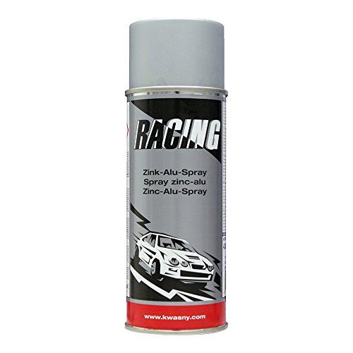 kwasny-288-057-auto-k-racing-zink-alu-spray-zinkspray-aluminium-400ml