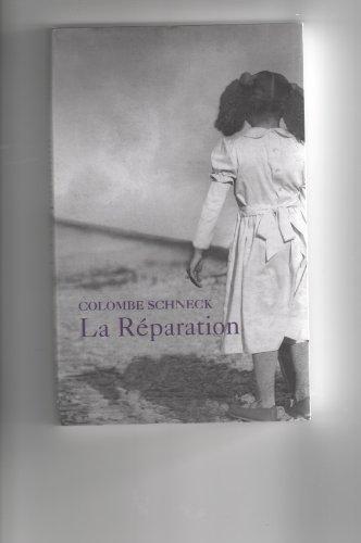 """<a href=""""/node/32751"""">La Réparation</a>"""