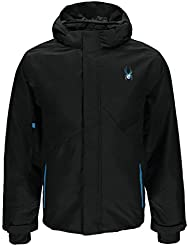 Spyder Transport Ski Jacket