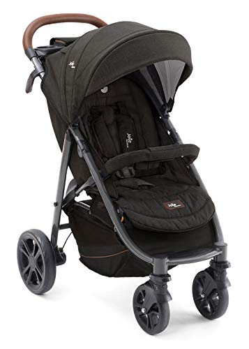 Joie s1112uanor000 - Stühle, Buggy