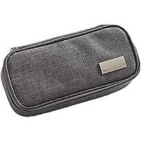 Diabetes bag cooling bag portable insulin diabetes syringe drug manager medical insulation cooling suitcase thick... preisvergleich bei billige-tabletten.eu