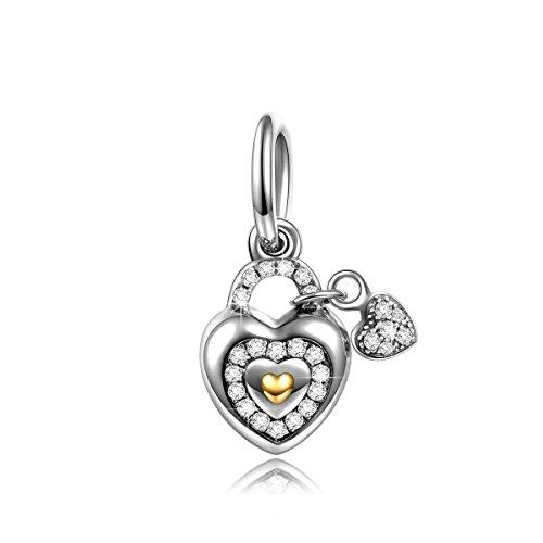 ninaqueen-serratura-amore-cuore-ciondolo-da-donna-argento-sterling-925-per-pandora-charms-bracciale-