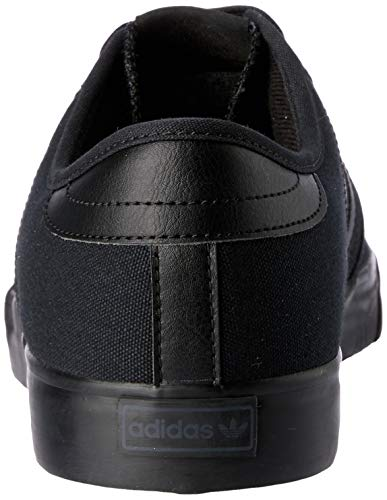 adidas Adi Ease Premiere, Scarpe da Fitness Uomo