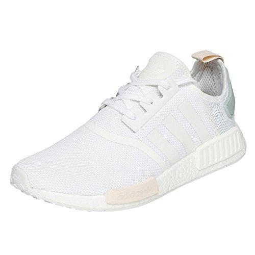 damen-sneakers-nmd-r1