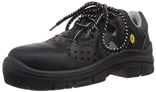 mts-sicherheitsschuhe-m-esd-naxos-s1-esd-15131-scarpe-antinfortunistica-unisex-nero-schwarz-47