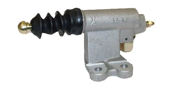 Japanparts CY-404 Nehmerzylinder Kupplung