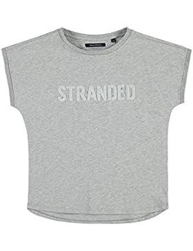 Marc O' Polo Kids Mädchen T-Shirt T-shirt 1/4 Arm
