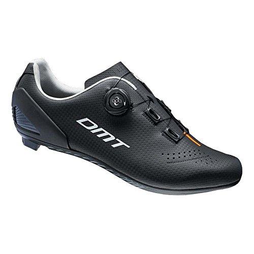 Zapatillas DMT D52018, Negro , 42