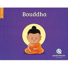 Bouddha (Hist.Jeunesse)