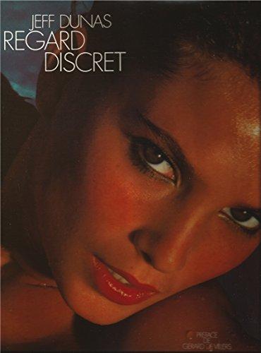 Regard discret