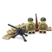 Amazon.es: Lego Ww2