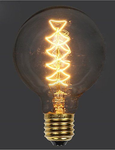 60w-e27-incandescent-bulb-retro-edison-bulbsac220-240vyellow220v284