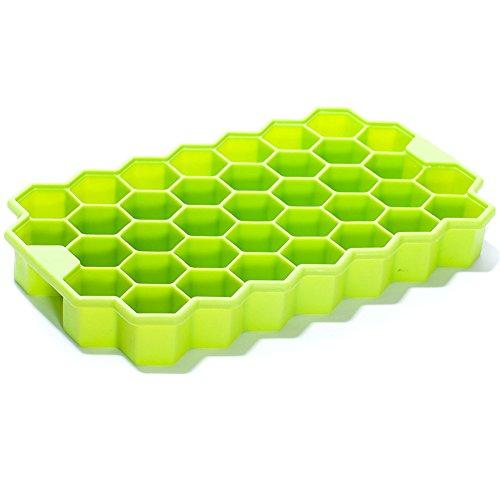 yiliay-bienenwabe-design-eiswurfelform-silikon-eiswurfelbehalter-einfache-freisetzung-eiswurfelschal
