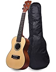 Musical Instruments Online Buy Musical Instruments In
