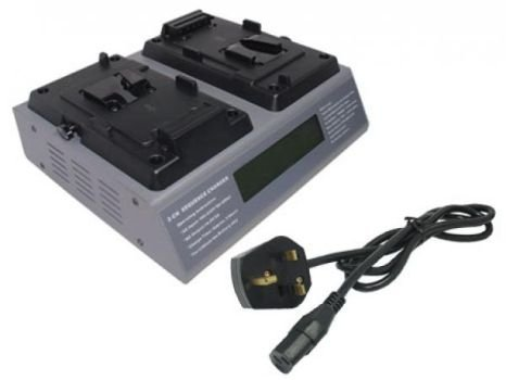 powersmart-100v-220v-input-168v-output-replacement-battery-charger-for-uk-professional-camcorder-son