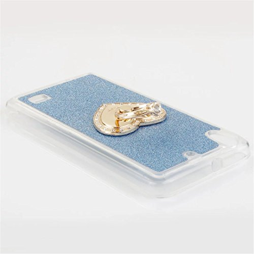 mutouren-huawei-ascend-g620s-case-bling-glitter-cover-protective-case-tpu-silicone-case-transparent-
