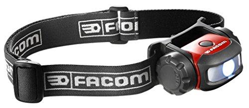 Facom 779.FRT1 Lampe frontale