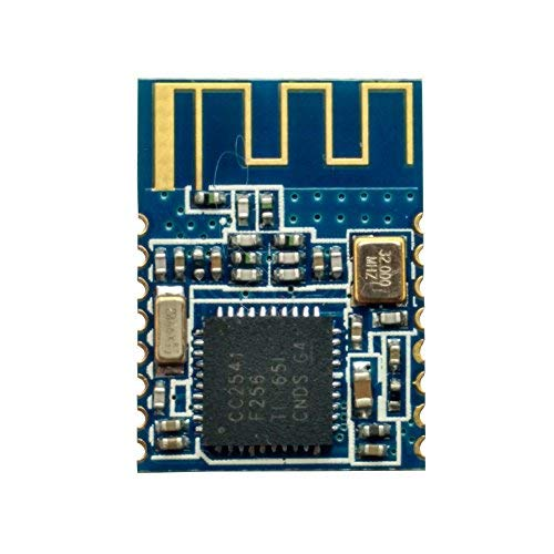 Mini Micro Adattatore salvaspazio CSL Plug And Play Bianco Adattatore Bluetooth USB 4.0 Windows10