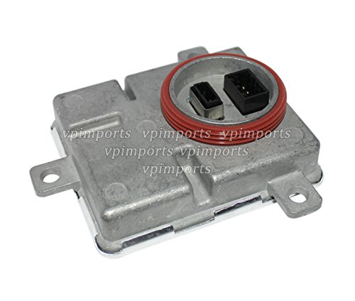 Preisvergleich Produktbild vpimports D4S D3S Leuchtmittel OEM HID Xenon Ersatz Vorschaltgerät Ignitor Steuereinheit ECU 12 V 35 W 8 K0941597B