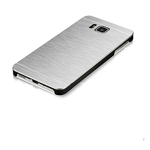 custodia galaxy alpha samsung