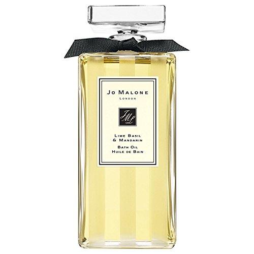 jo-malone-london-lime-basil-mandarin-bath-oil-200ml