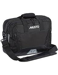 Musto Evolution Navigators Case Black AE0510