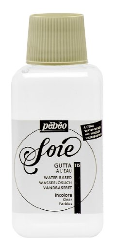 pebeo-250-ml-setasilk-silk-painting-water-based-gutta-bottle-transparent