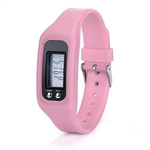 podometre-digital-lcd-malloomr-courir-marche-pas-pied-calorie-compteur-bracelet-montre-rose-a