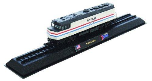 amtrak-f40ph-1976-diecast-1160-scale-locomotive-model-amercom-ln-1