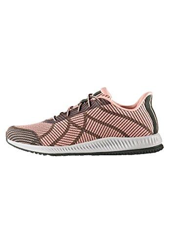 Adidas Lança Rosa Gymbreaker Bb0978