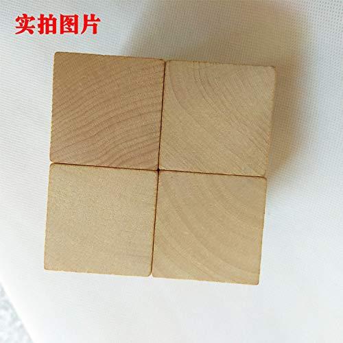 zhouye Rubik's Cube Album Box Flip Bausteine   Material handgefertigt DIY kreative Festliche Shake Fotos männliche und weibliche Freunde Geschenke