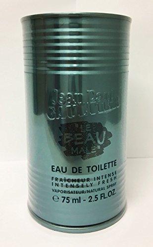 jean-paul-gaultier-le-beau-male-eau-de-toilette-spray-75ml