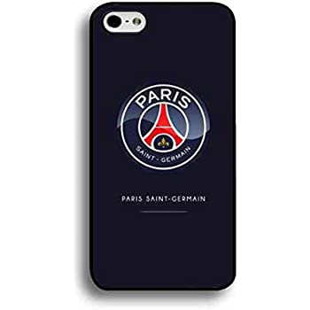 cheap for discount new design where can i buy Coque Iphone 6 6S,Coque Tpu Silicone Iphone 6 6S,Coque Psg Iphone 6  6S,Coque Paris Saint Germain Fc Ligue 1 Iphone 6 6S