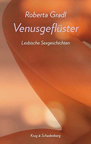 Venusgeflster-Venusgeflster-Lesbische-Sexgeschichten