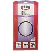 Seb 410619 - Guarnizione bilanciere per pentola a pressione