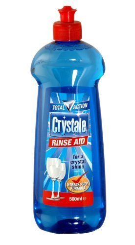 crystale-total-action-dishwasher-rinse-aid-streak-free-formula-500ml