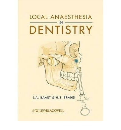 [ { Advanced Dental Nursing } ] BY ( Author ) Jun-2010 [ Paperback ]