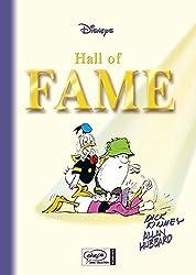Hall of Fame 17: Dick Kinney & Al Hubbard