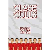 murphys-Close-Culls-by-Harapan-Ong-and-Vanishing-Inc-Book