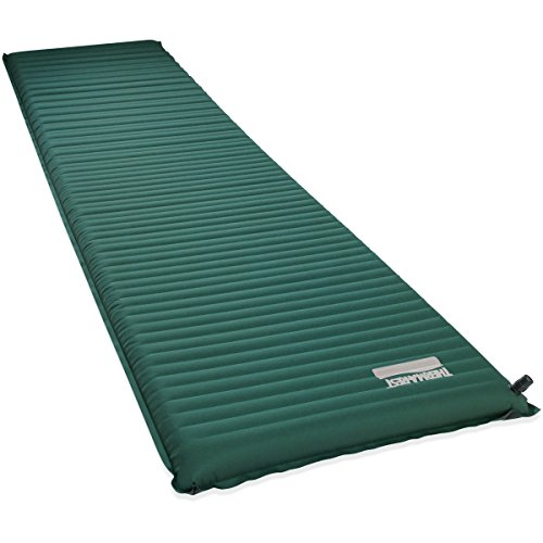 Therm-a-Rest Thermo-Isomatten NeoAir Voyager Isomatte