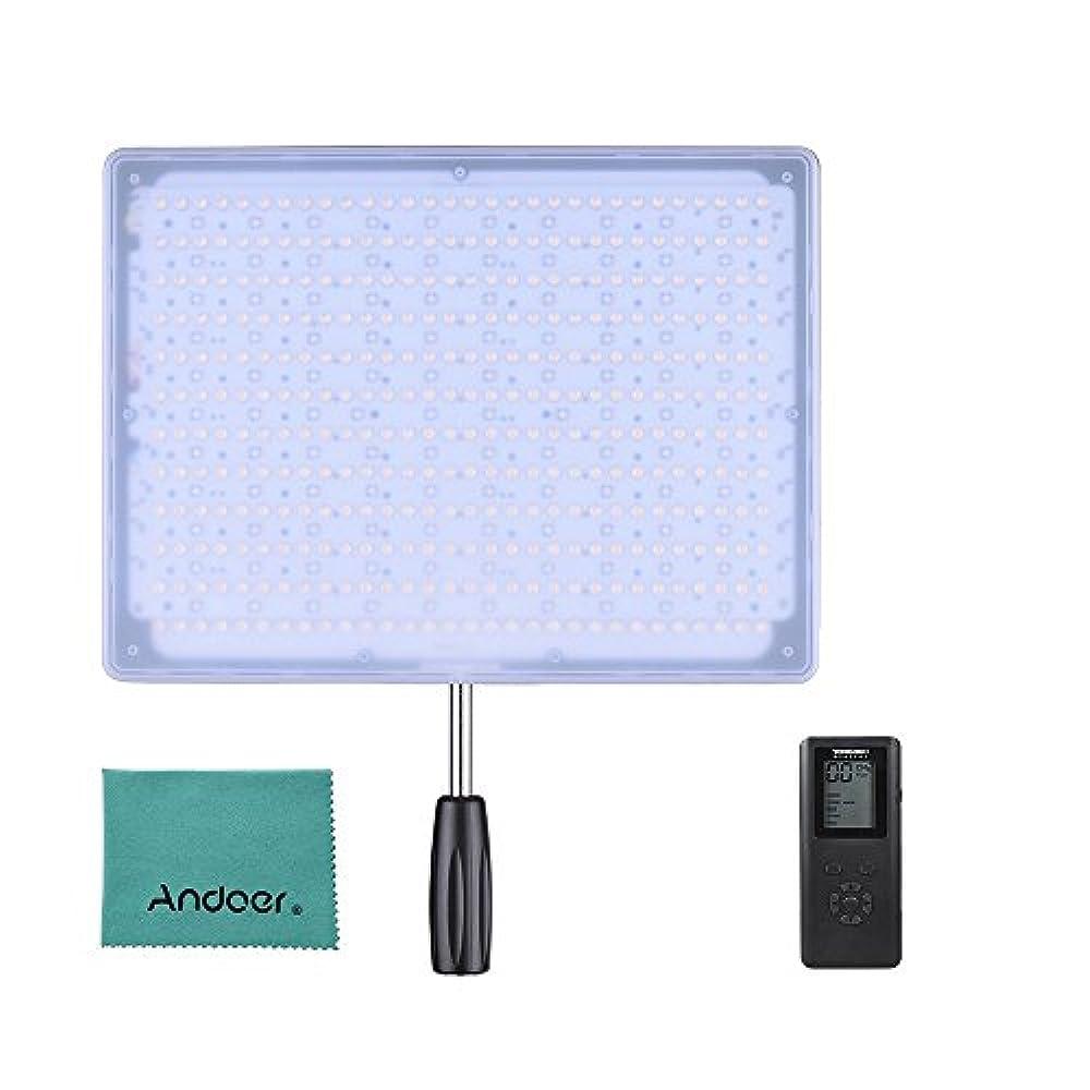 Schutzfolie Folie Displayfolie 18x Displayschutzfolie DJI Osmo Pocket Linse