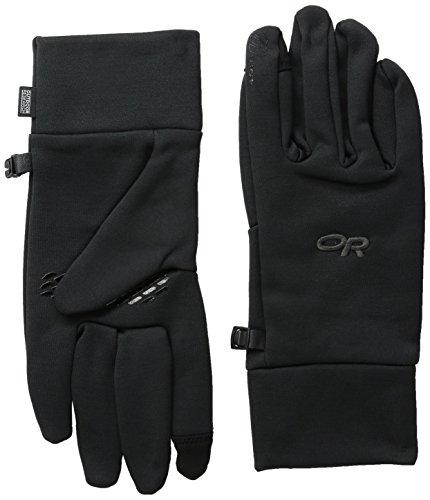outdoor-research-pl-100-sensor-guanti-in-pile-black