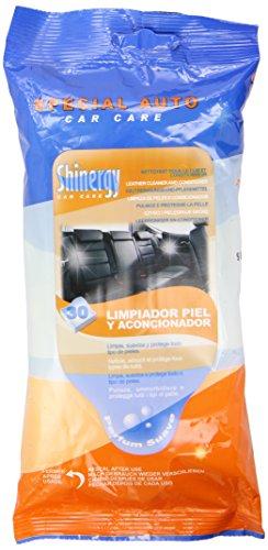 shinergy-shi00601-toallitas-piel-y-acondicionador