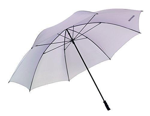 parapluie-pour-7-personnes-180-cm-diametre-gris-clair-poids-leger-avec-env-1-kg
