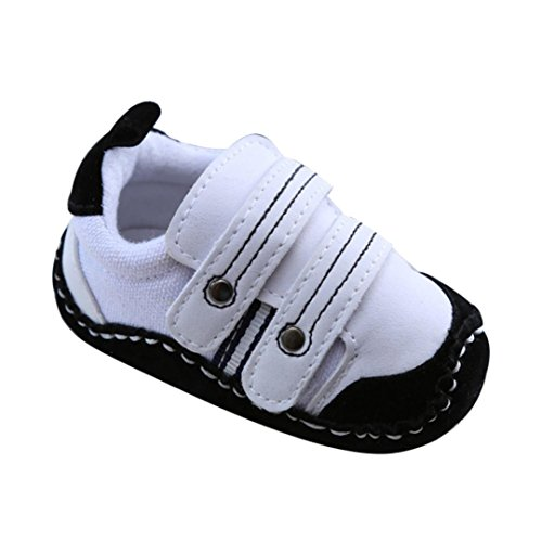 ouneed-baby-girls-boys-soft-sole-bottom-shoes-flats-shoes-size13-white