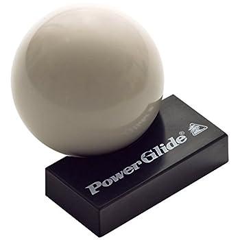 Powerglide 57181 Bola de...