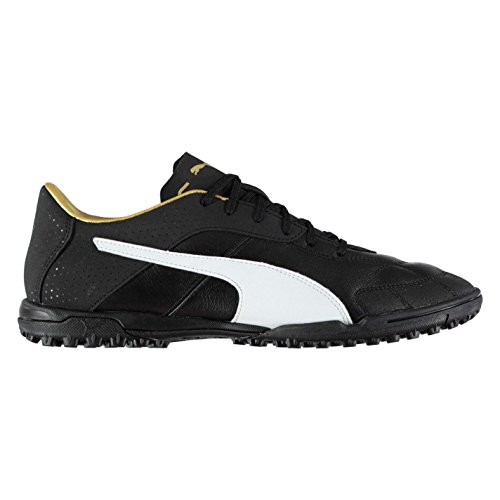 Puma Homme Esito C TF Chaussures de football